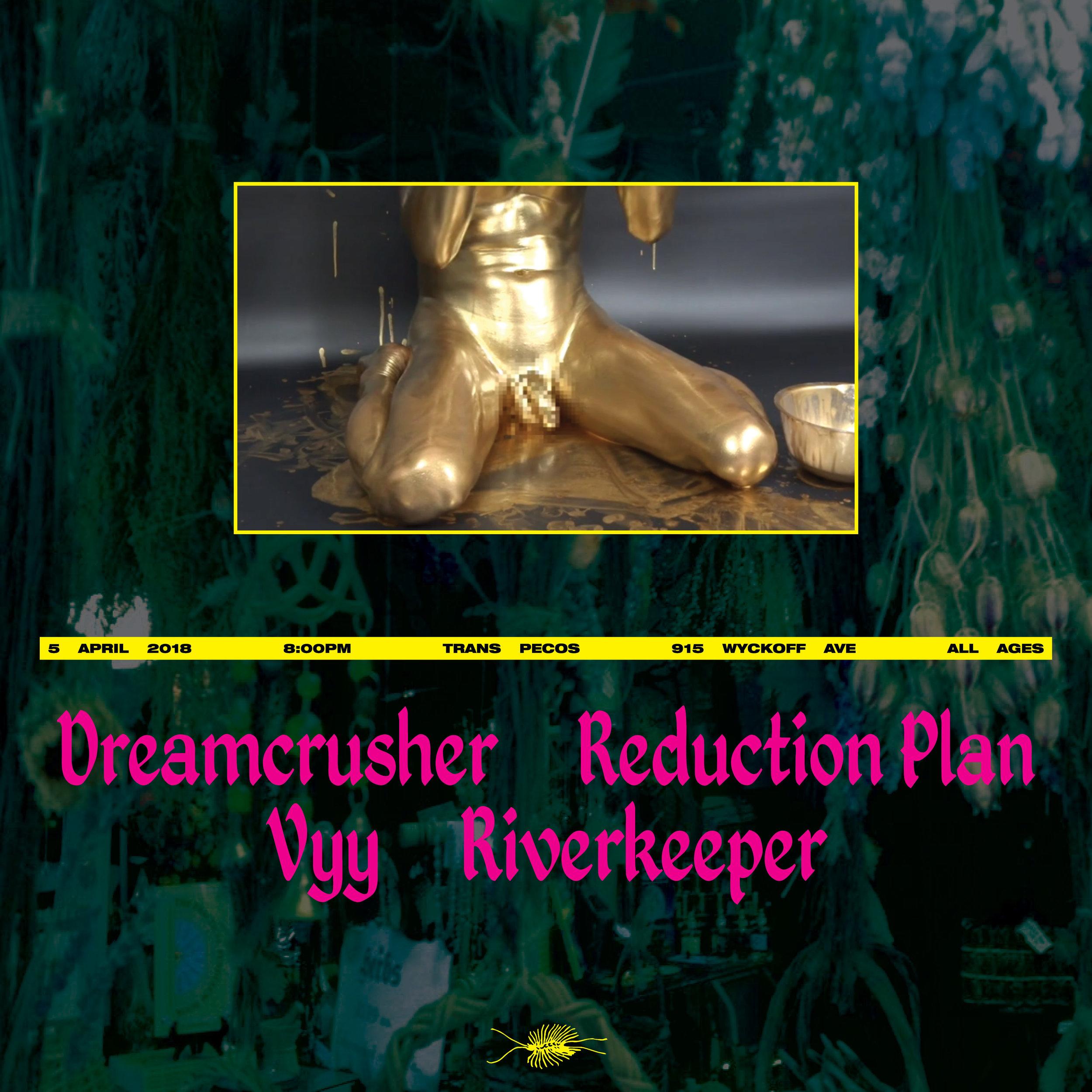 dreamcrusherflyer.jpg