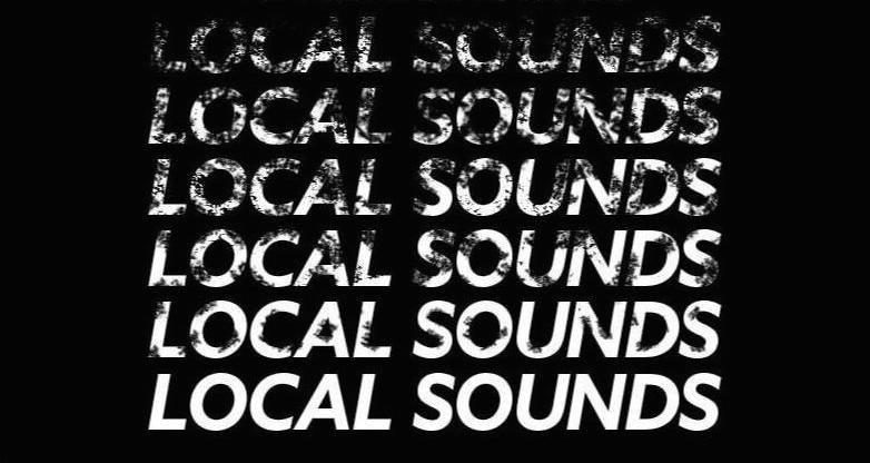 NYU Local Presents:   Jae Luna   https://soundcloud.com/jaelunamusic    Maũ   http://kamau.xyz    Octopus the band    Pom Pom Squad   https://pompomsquad.bandcamp.com/   8pm | all ages | $7-10