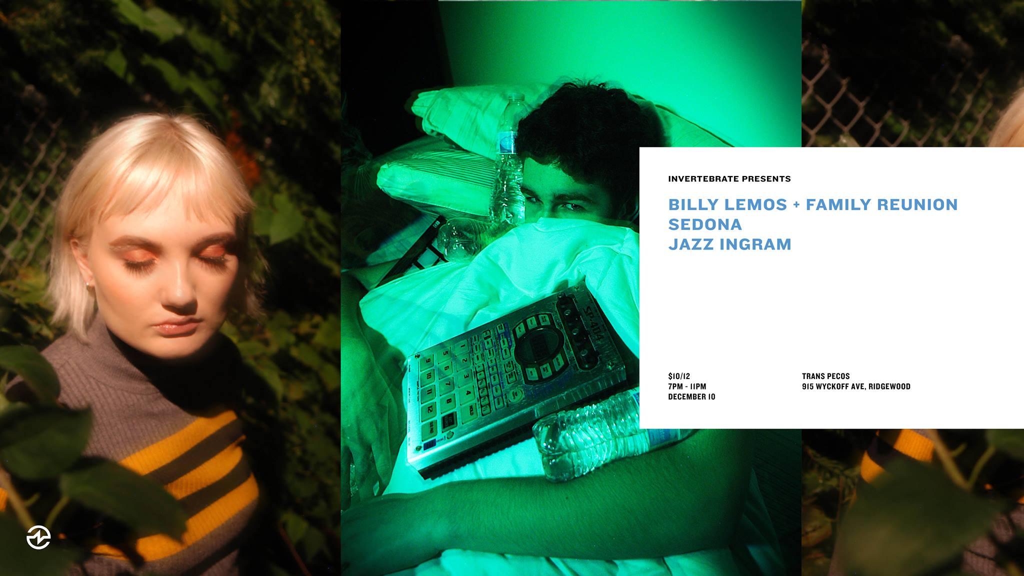 Billy Lemos.jpg