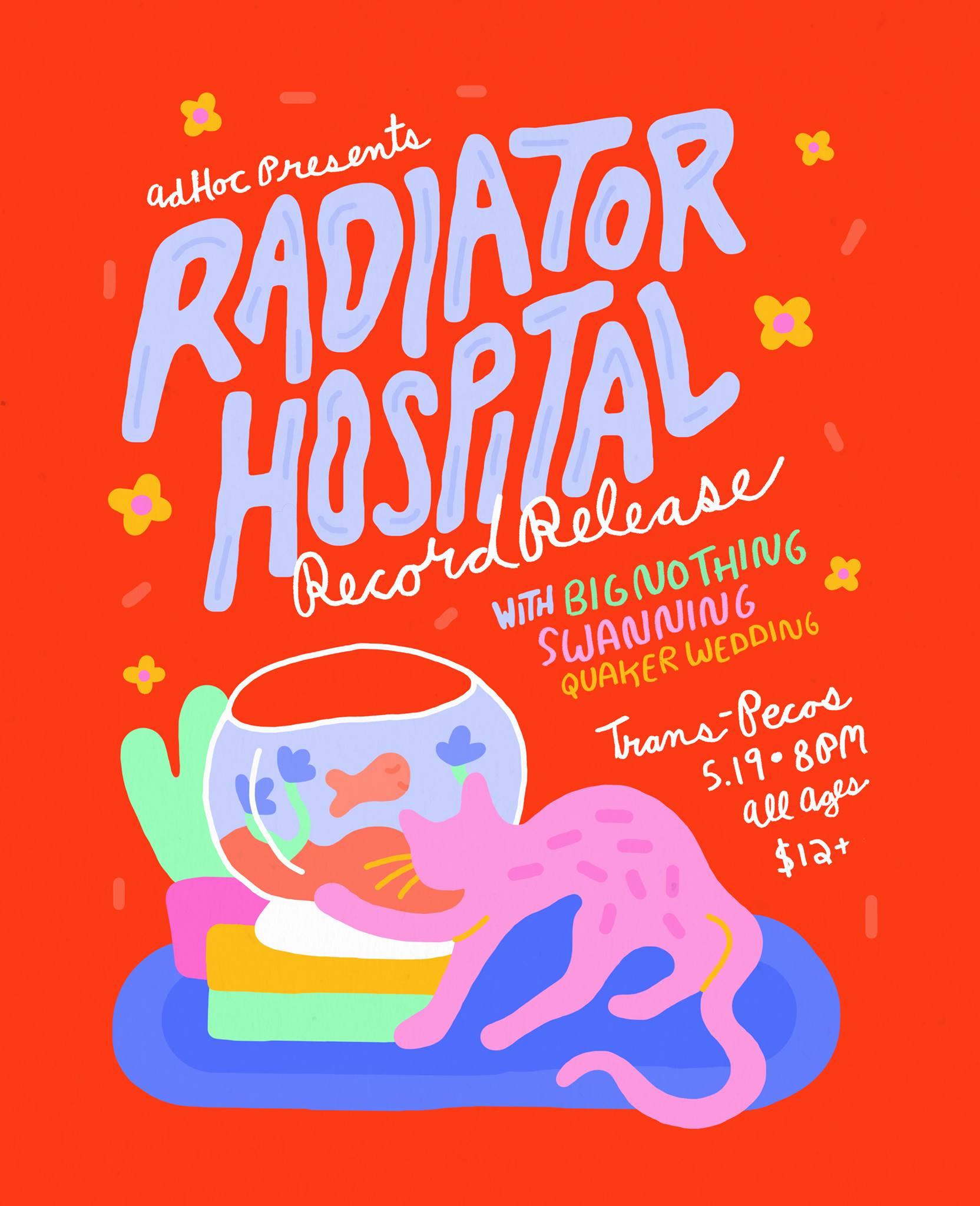 radiator hospital2.jpg
