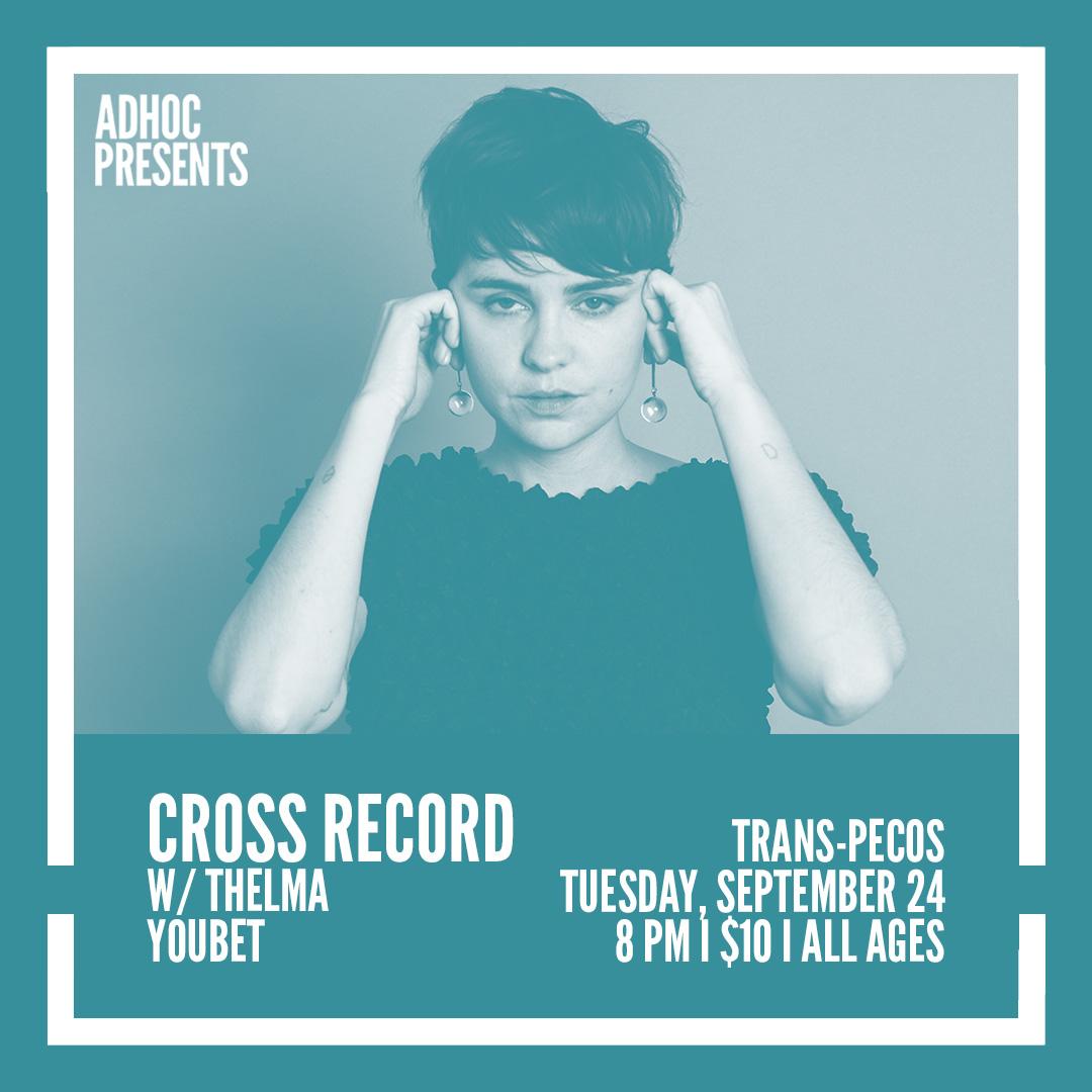 Cross Record_IG.jpg