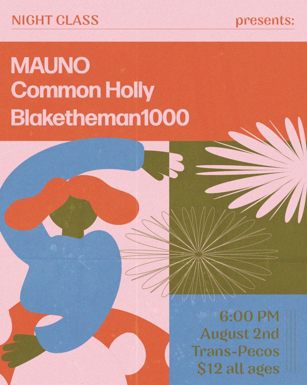 Mauno Photo 2 Credit _ Henry Acteson.jpg