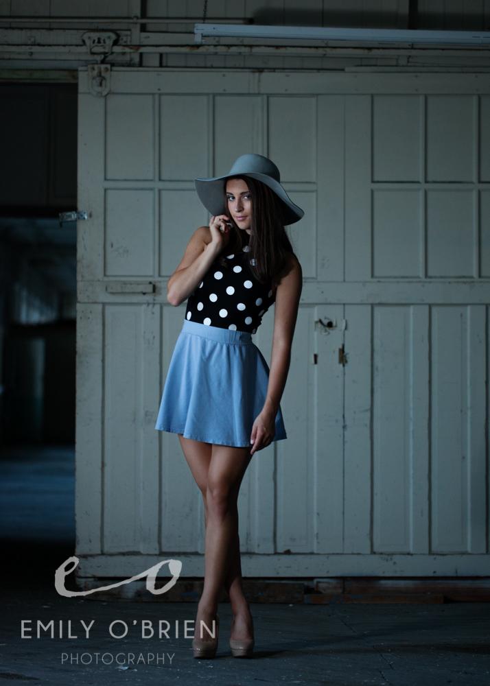 boston-fashion-photography-model-portfolio