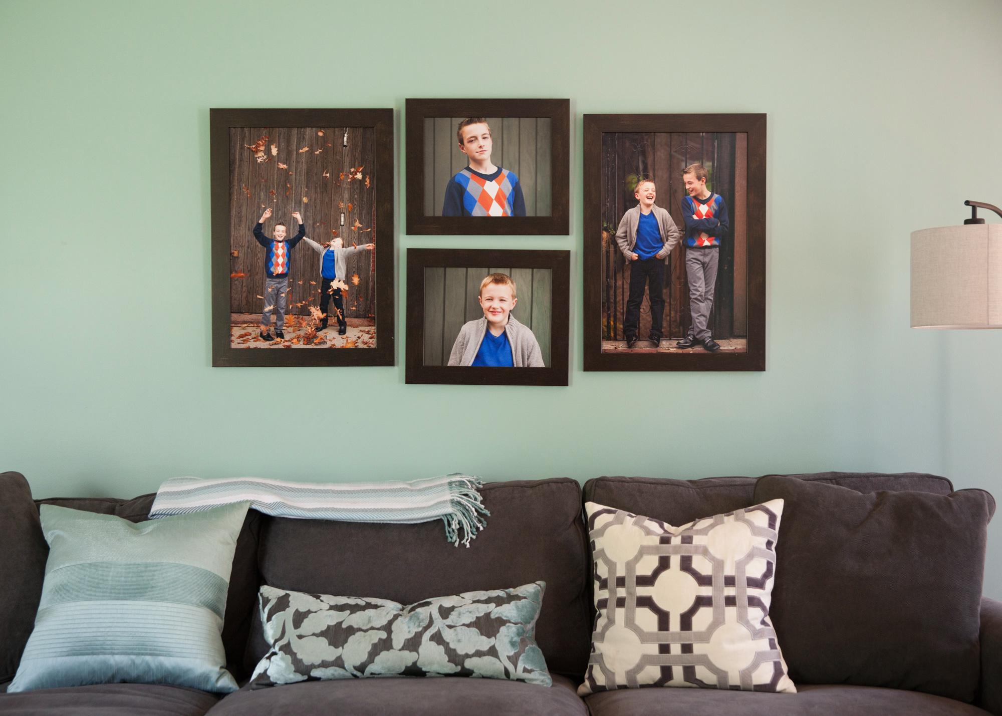 wall-art-boston-home-interior-design