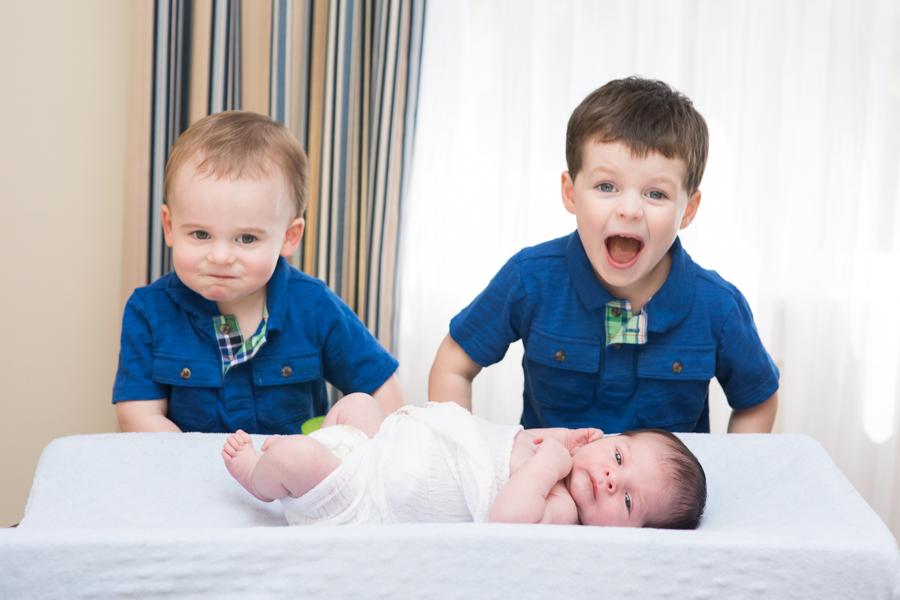 danvers-silly-siblings-energy-moment.jpg