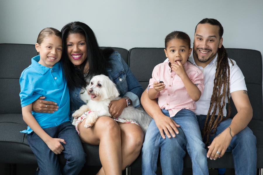 pet-family-snuggle-couple-parents.jpg