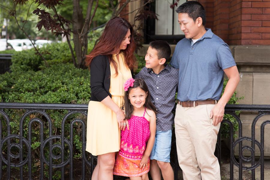 parents-boston-brownstones-hug.jpg