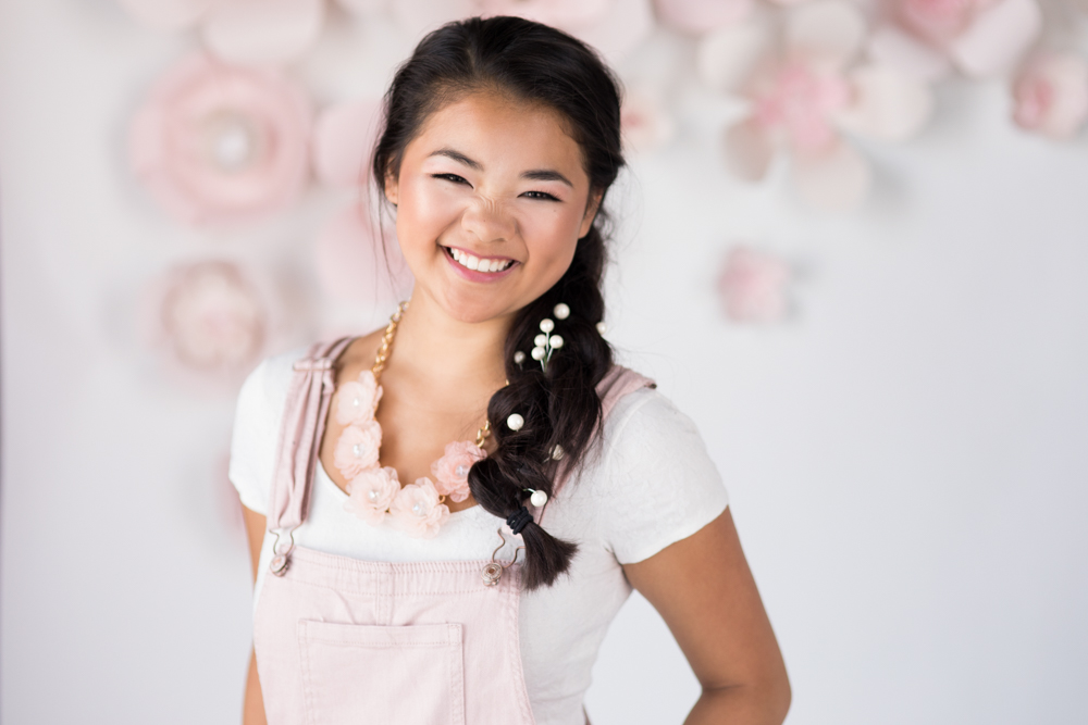 cute-floral-themed-photography-hair-and-makeup-robert-jason-salon.jpg