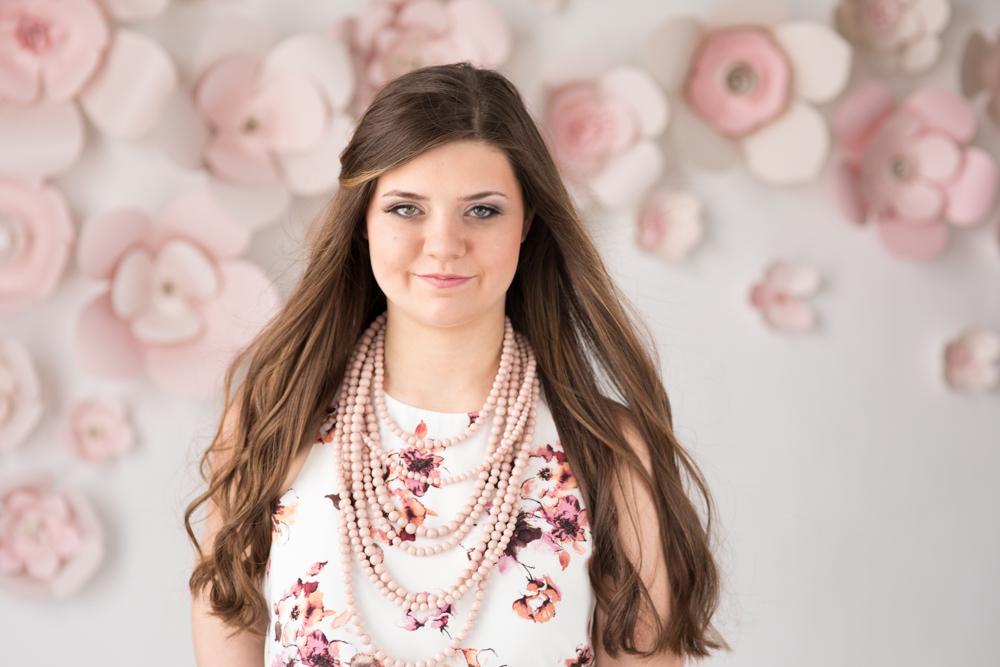 serious-style-glam-blush-rose-themed.jpg