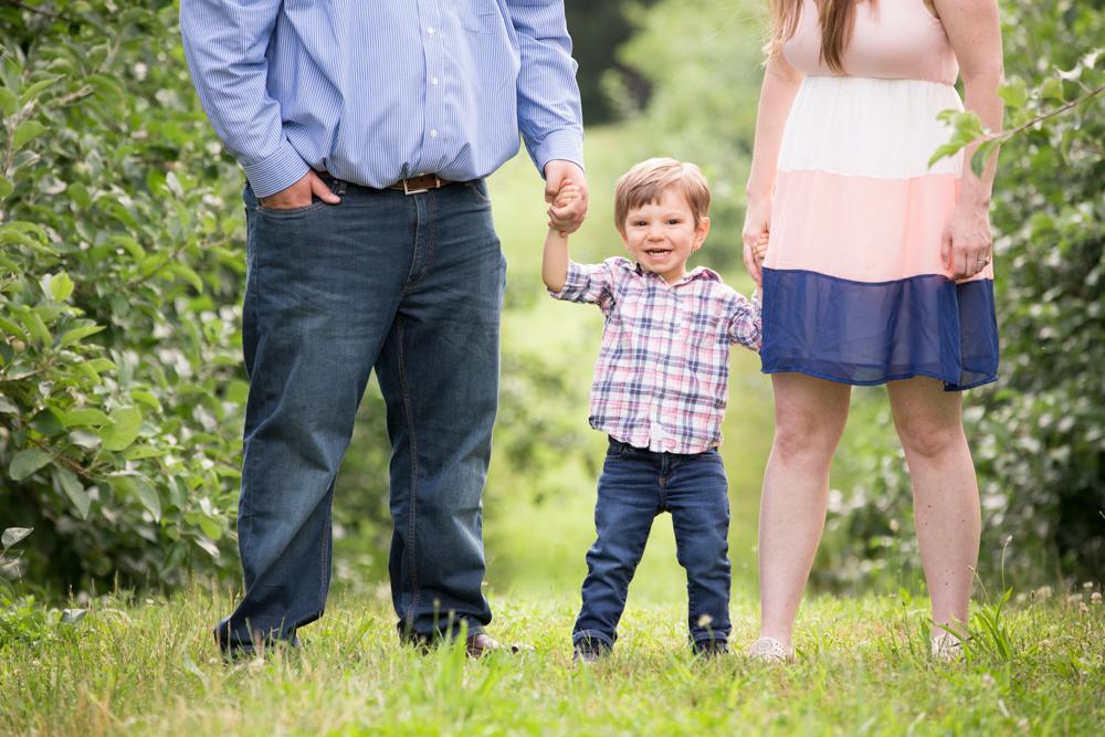 family-kids-children-candid-boston-photographer.jpg