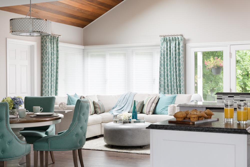 interior-design-new-england-boston-home.jpg