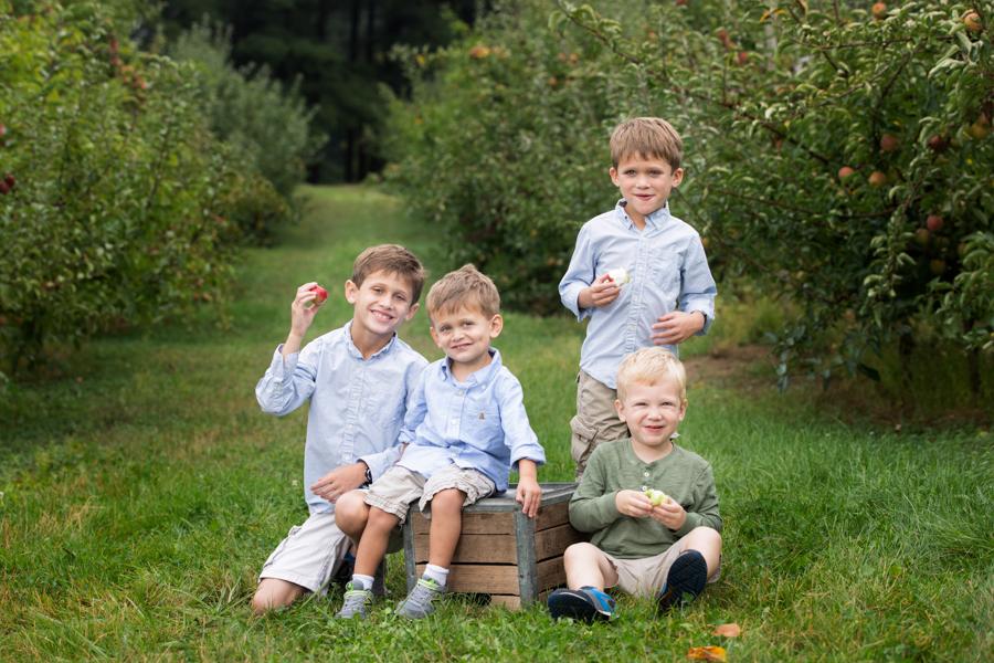 cousins-apples-fall-posed.jpg