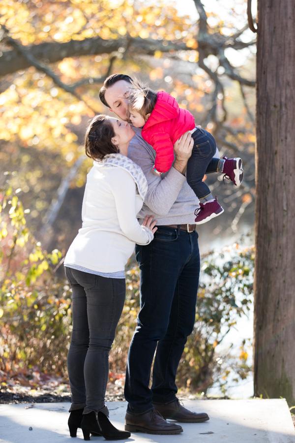 child-kiss-unique-outdoor-autumn.jpg