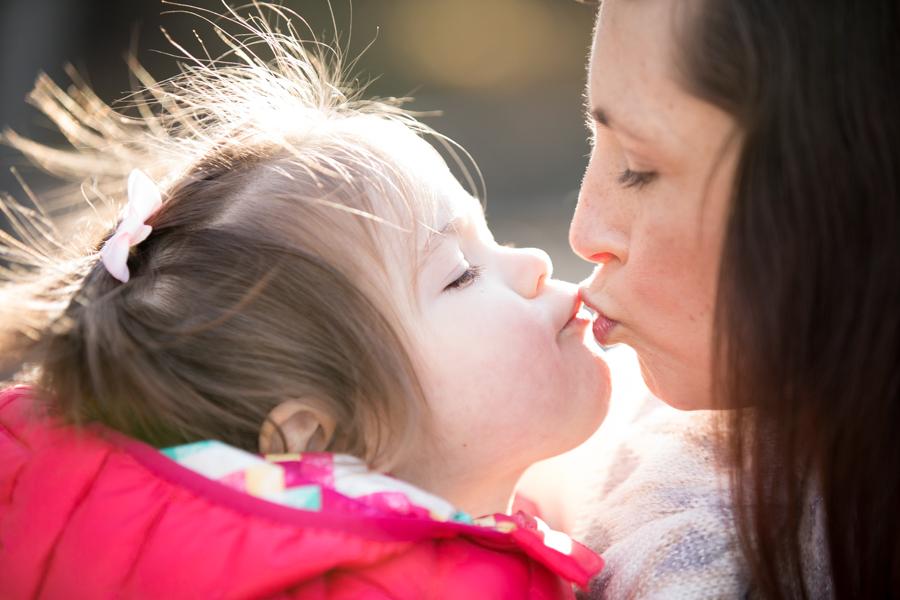 mother-daughter-moment-close-up-hug.jpg