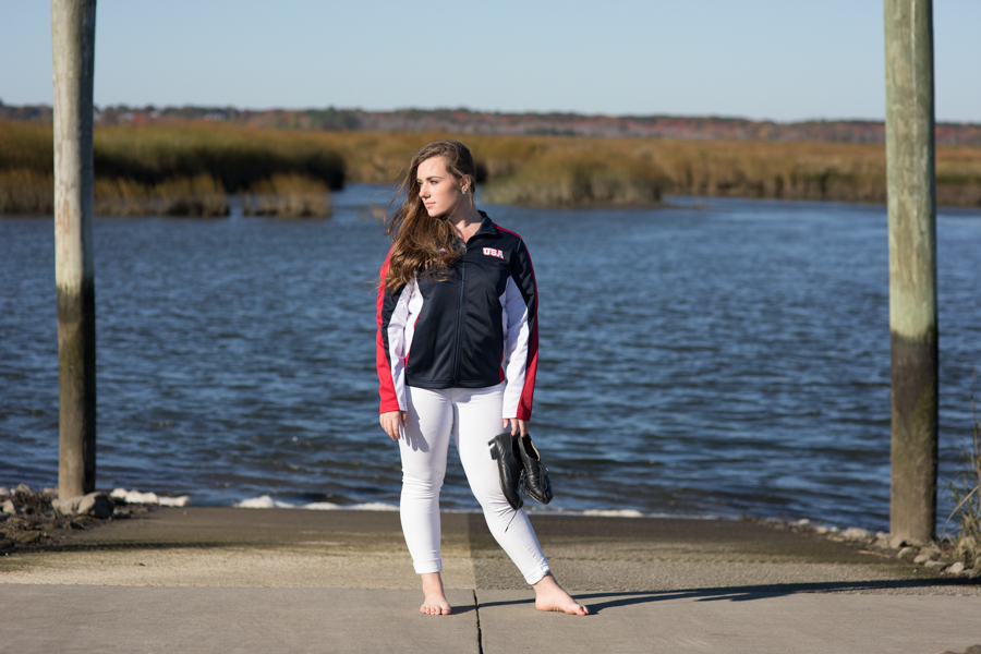 swimmer-sports-unique-marshes-high-school.jpg
