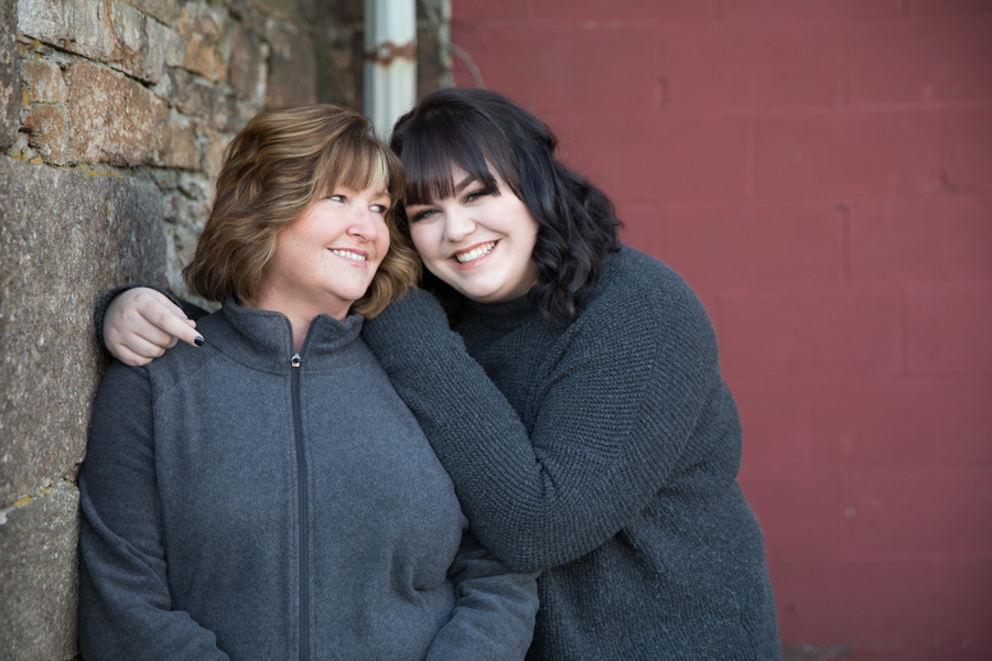 mom-daughter-candid-mother-love-boston-portrait-photographer.jpg