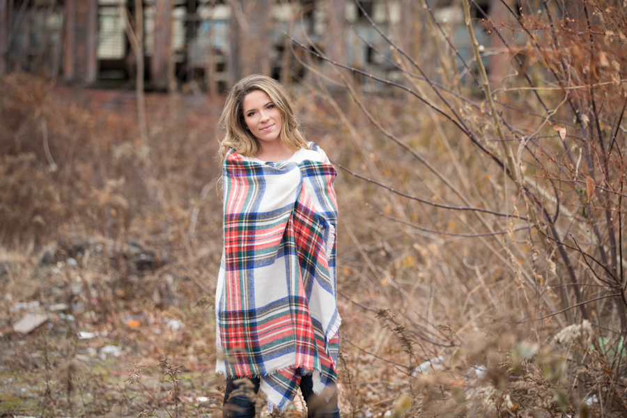 outdoors-nature-blanket-scarf-new-england-ma.jpg