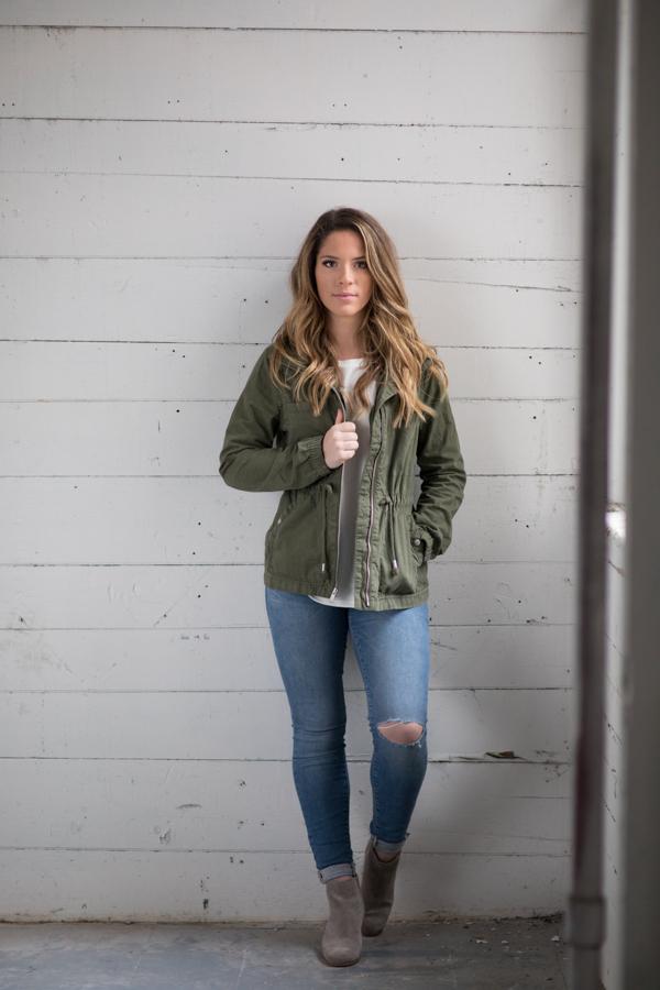 serious-rustic-editorial-vintage-jacket-editorial.jpg