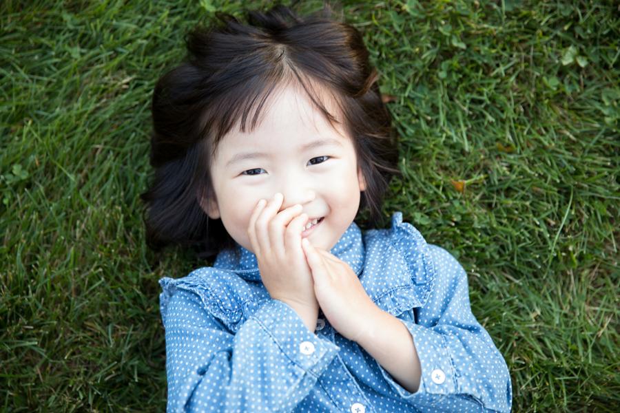 laugh-girl-unique-close-up-portrait.jpg