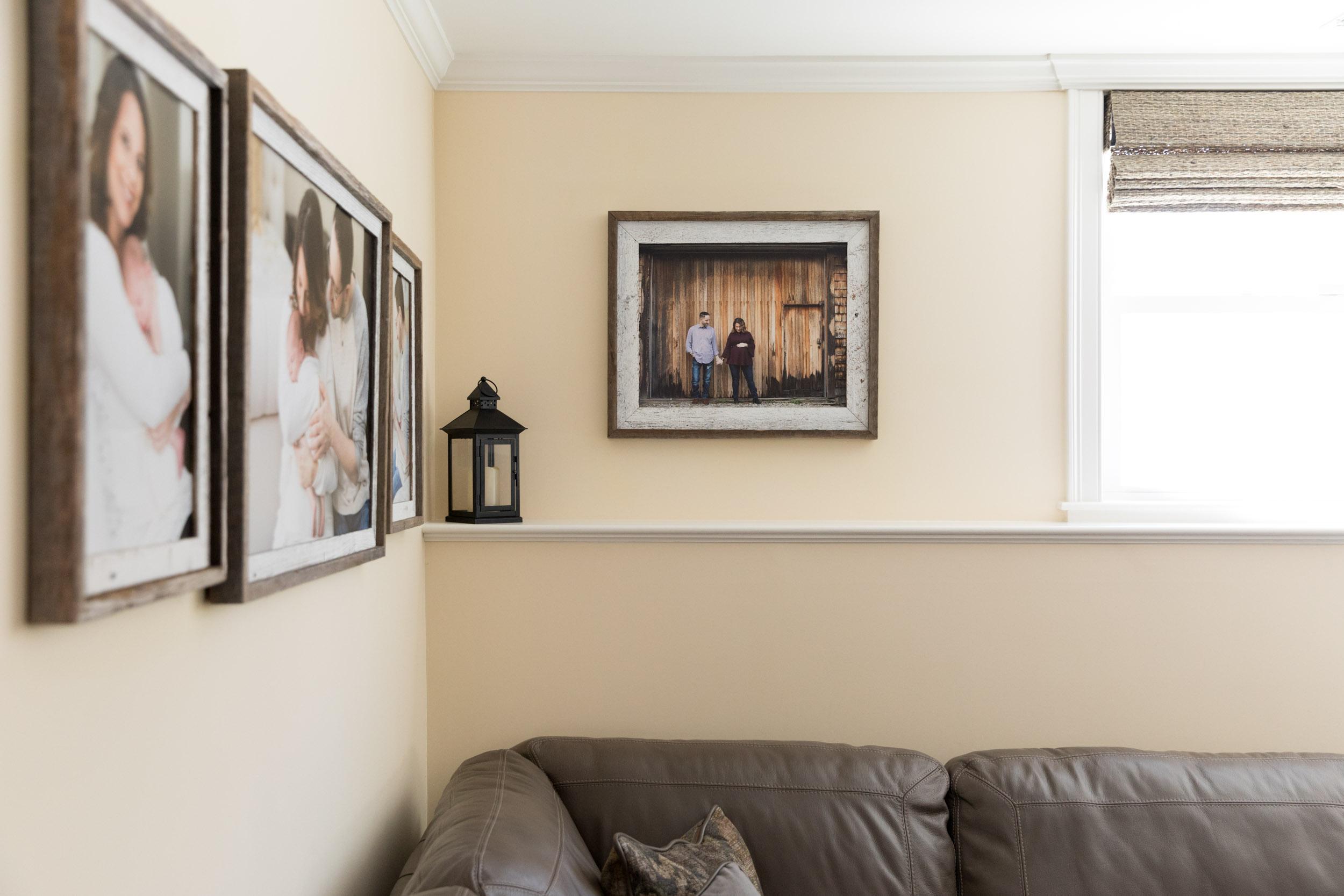 gallery-walls-photographs-rustic.jpg