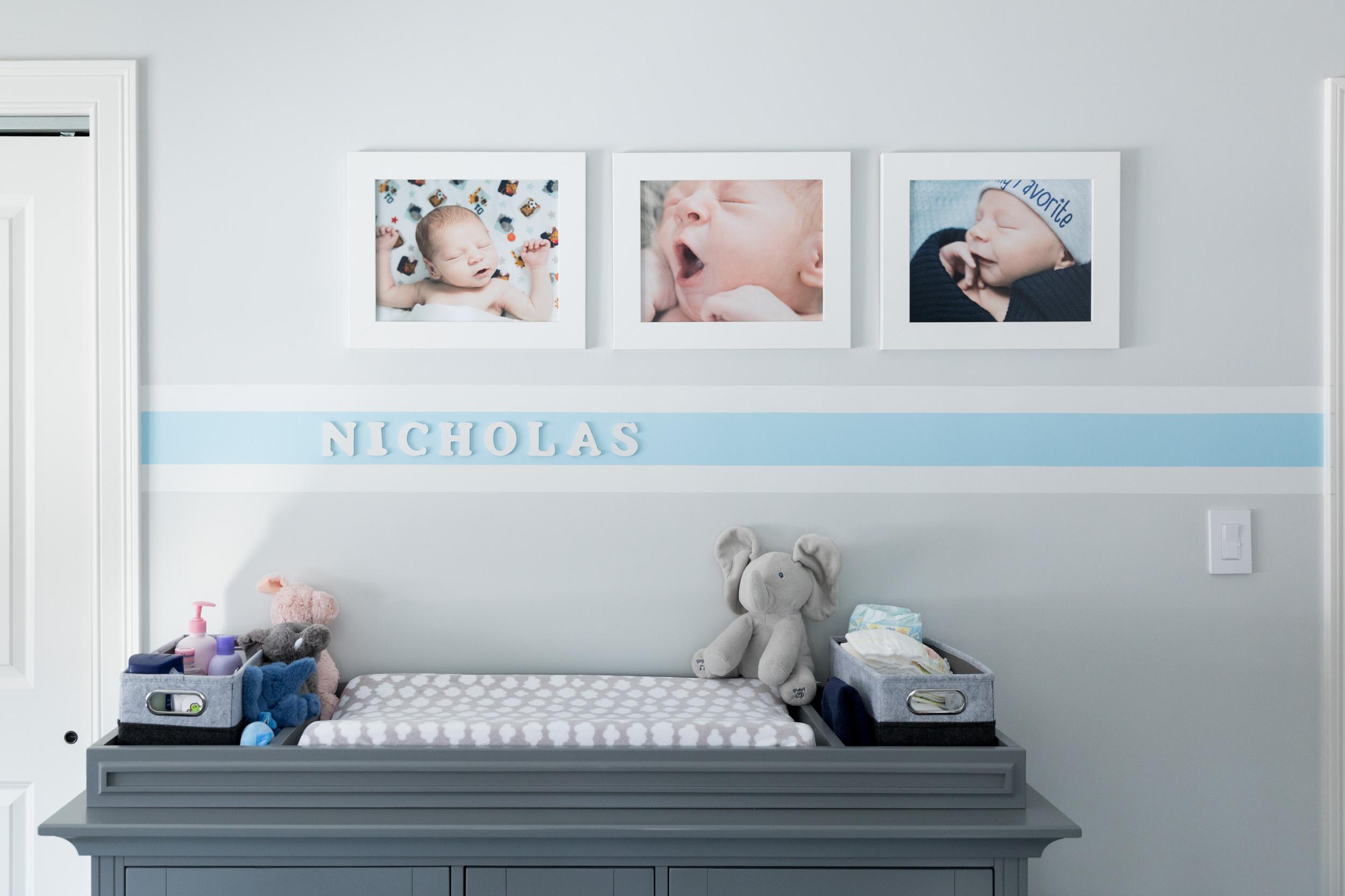 nursery-framed-photos-gray.jpg