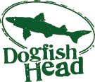 DFH_Logo_Primary_Green-135x116-2fbf706d-9141-4477-8f52-f4f1efa3a8f3.jpg