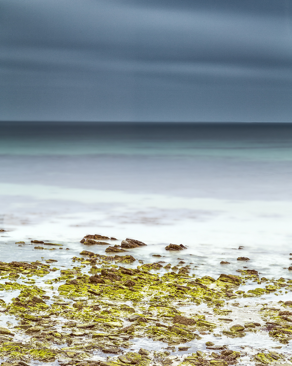 Colours of Orkney