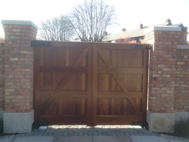 gate7.jpg