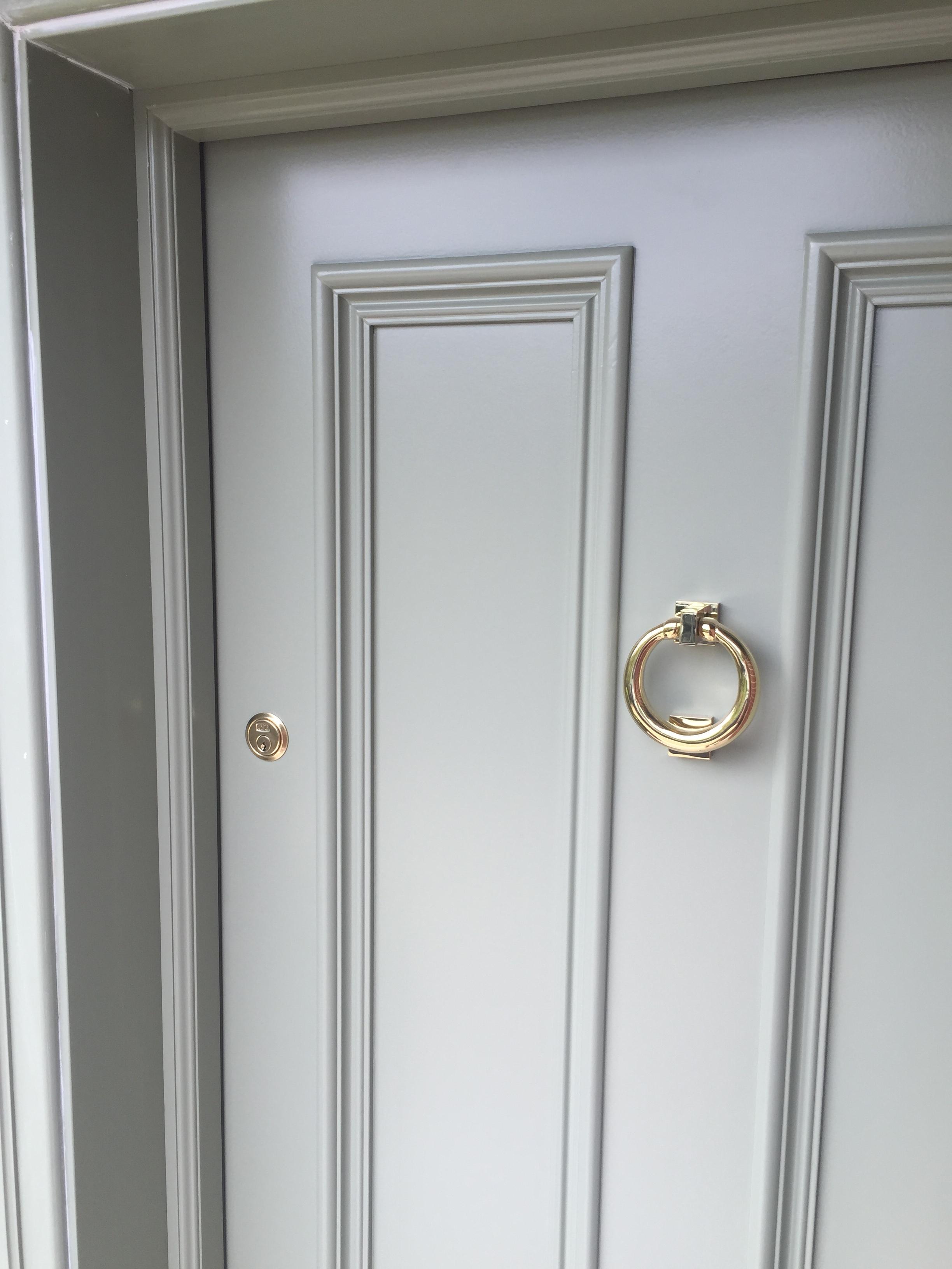 Door 3.JPG