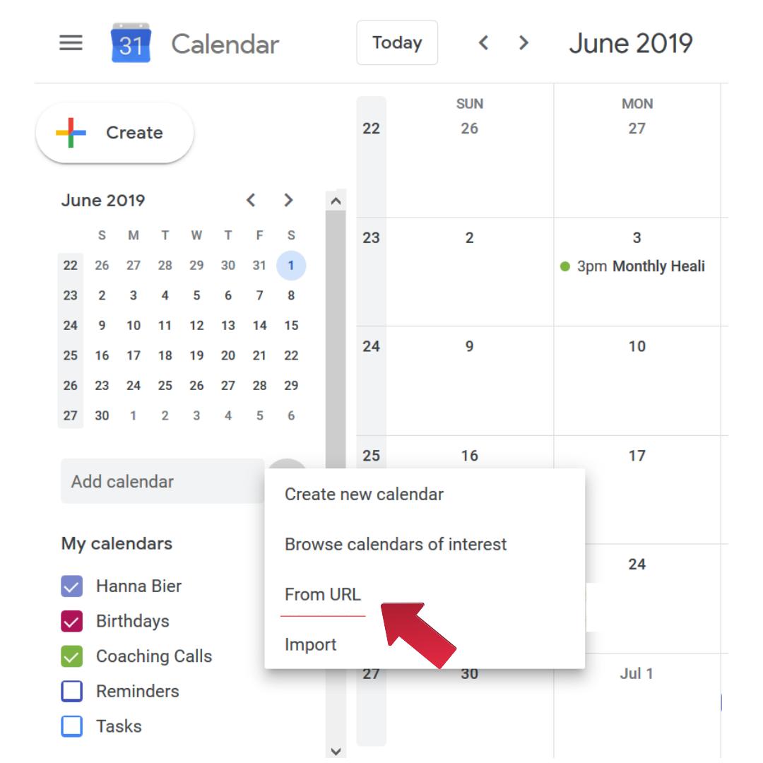 Embed Google Calendar.png