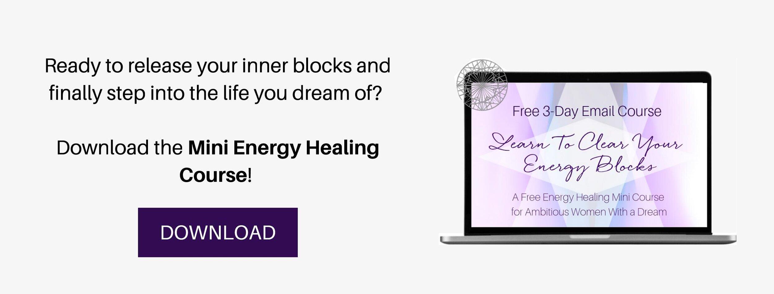 energy-healing-mini-course-banner.jpg