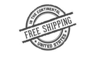 ShippingLogo.jpg