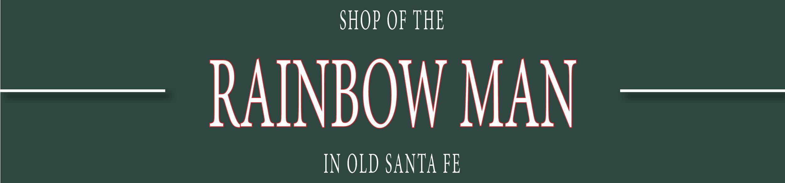 Rainbow Man Logo.jpg