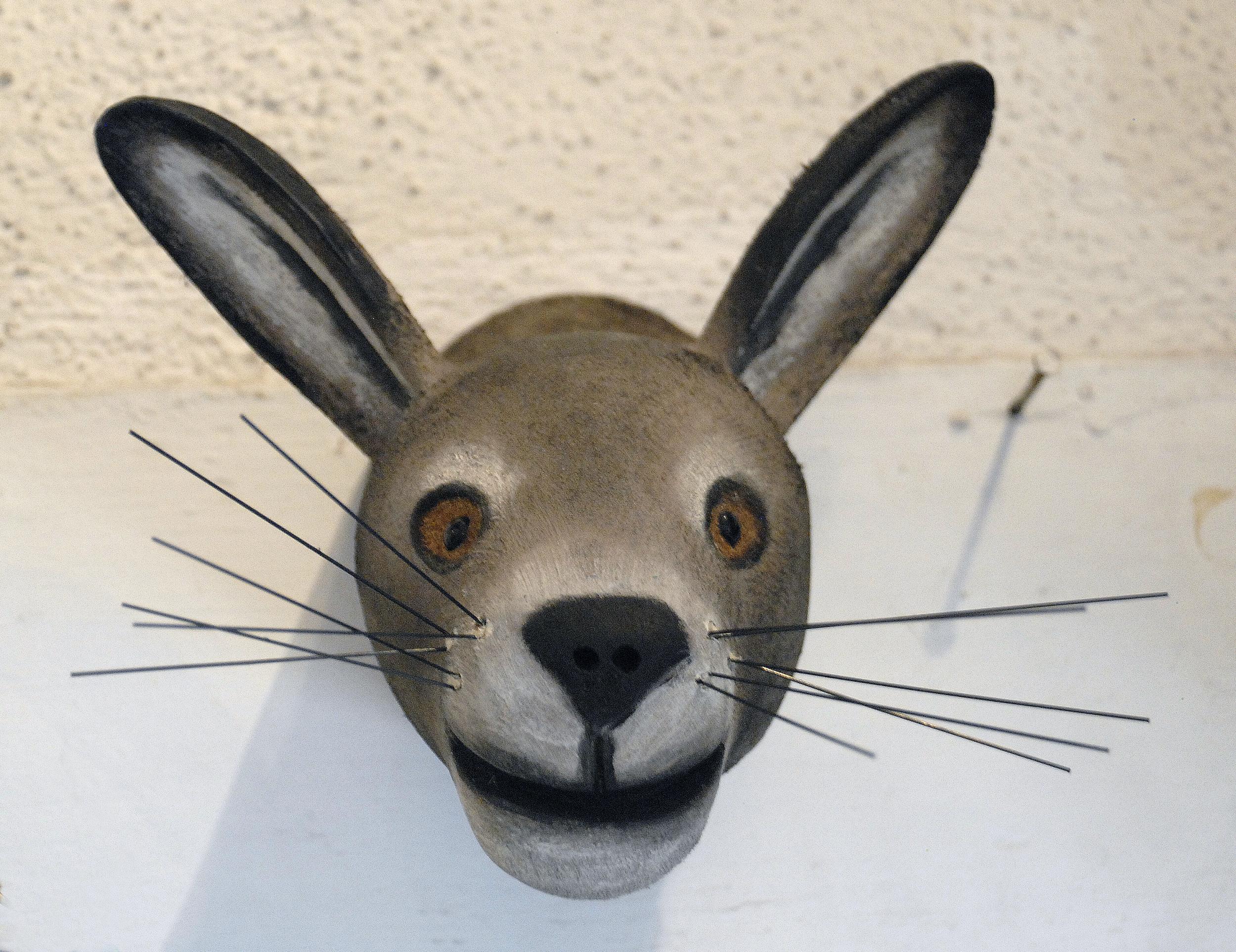 Rabbit head.jpg
