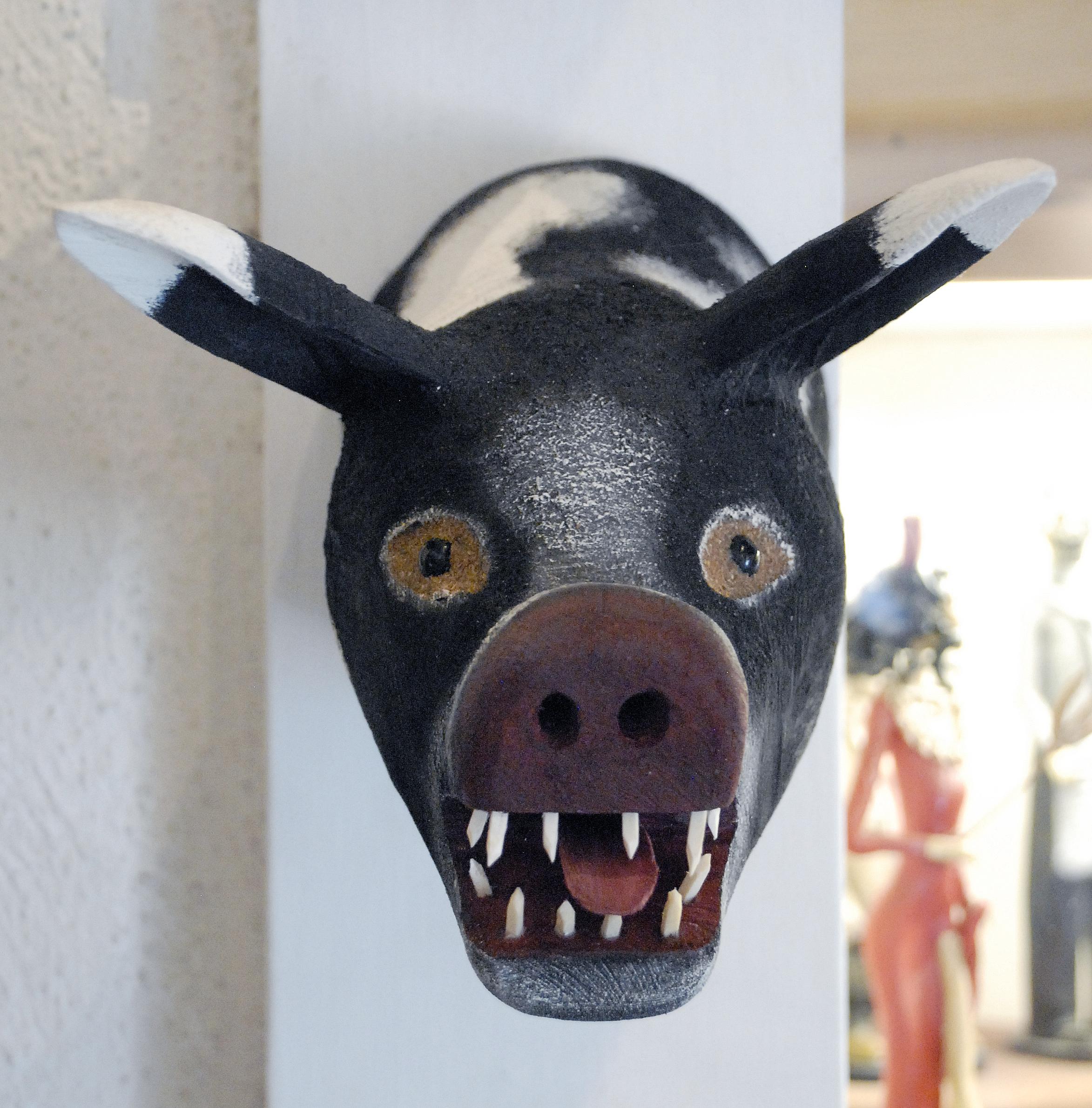 Boar Head.jpg