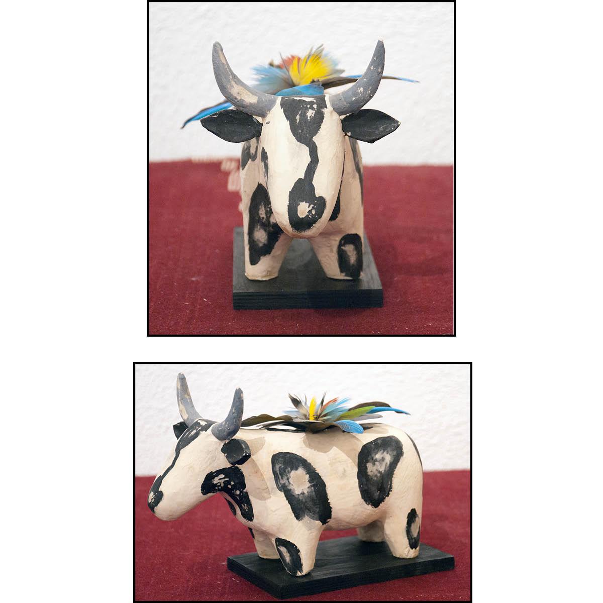 B&W Bull Fianl.jpg