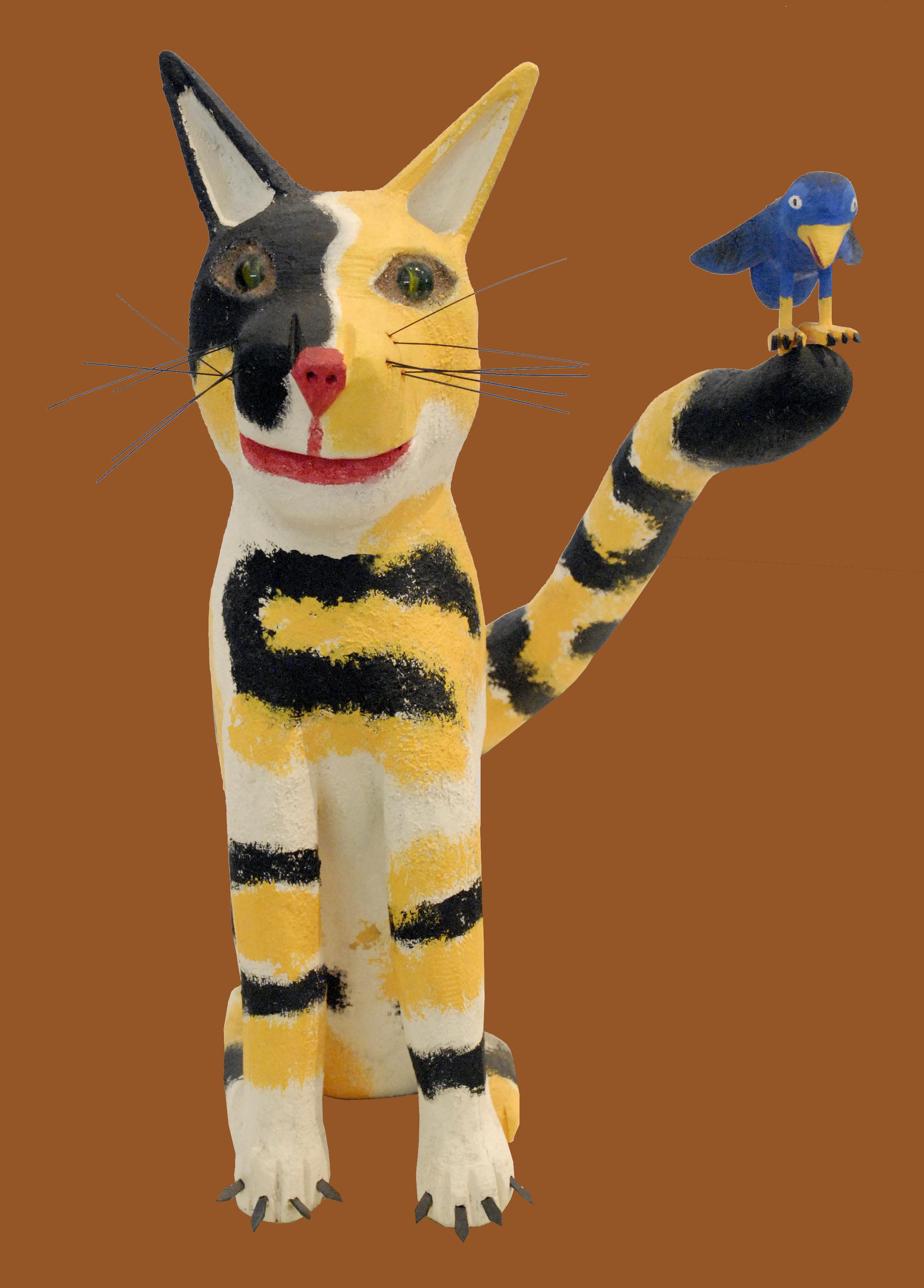cat and bird final.jpg