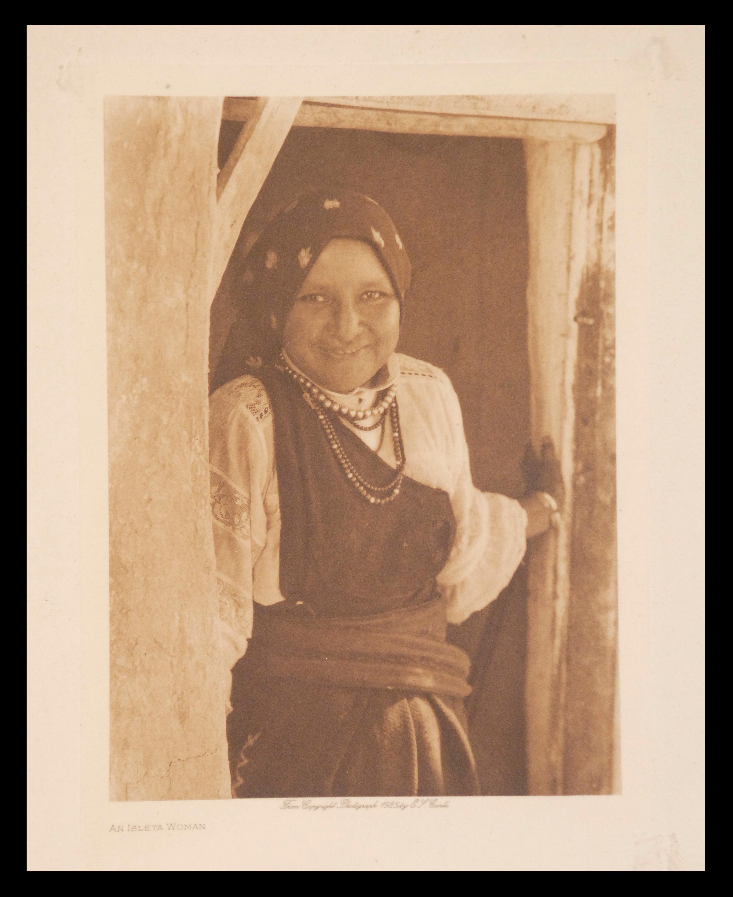 An Isleta Woman 1925 V16 Tissue Final with thin black.jpg
