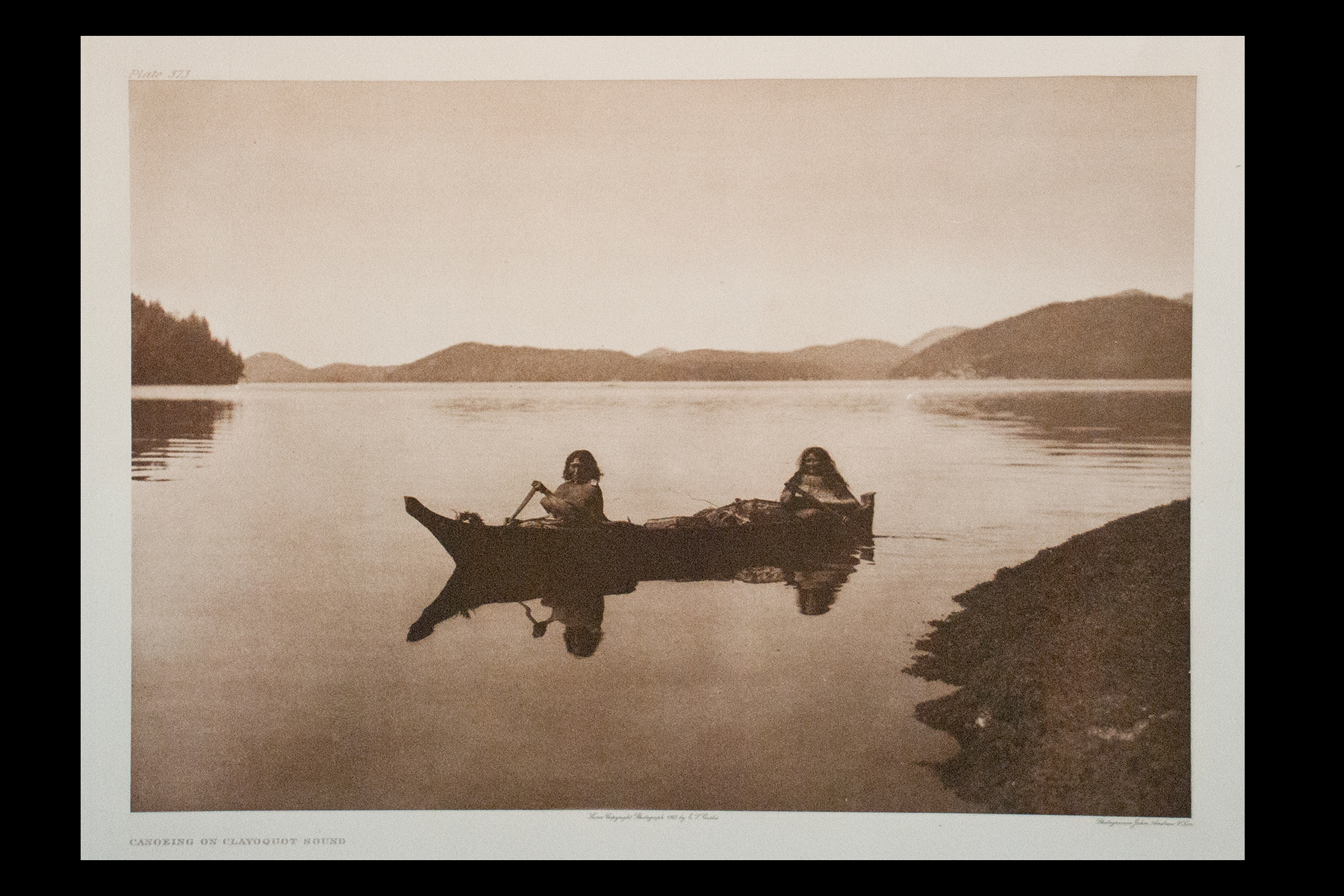 Canoeing on Clayoquot Sound final.jpg