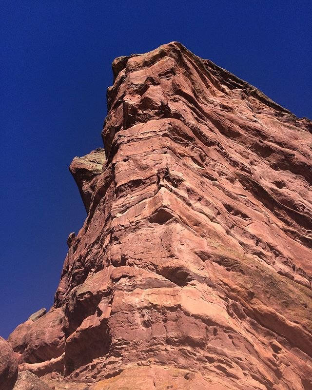 Does anyone see the lion?  #mufasa #redrocks #colorado #nature #outdoors #hoshtag