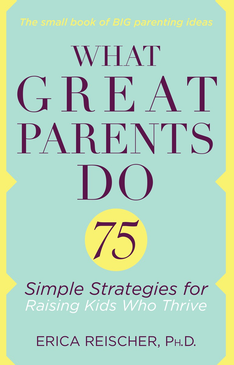 WHAT GREAT PARENTS DO cover v2.jpg