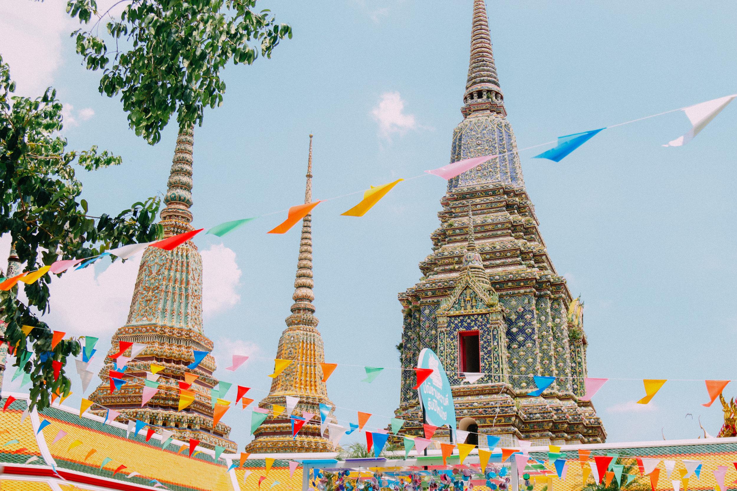 bangkok-28.jpg