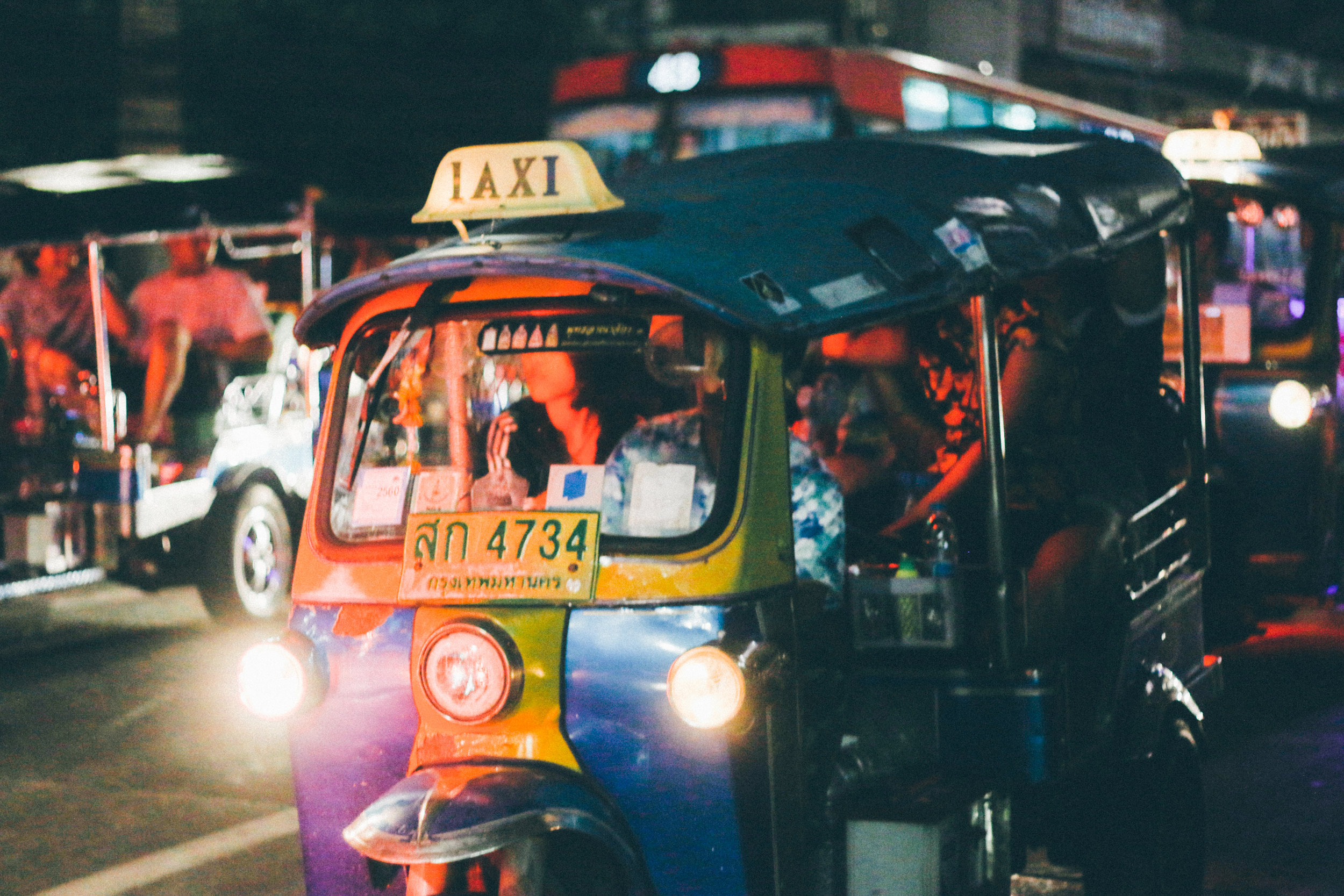 bangkok-57.jpg