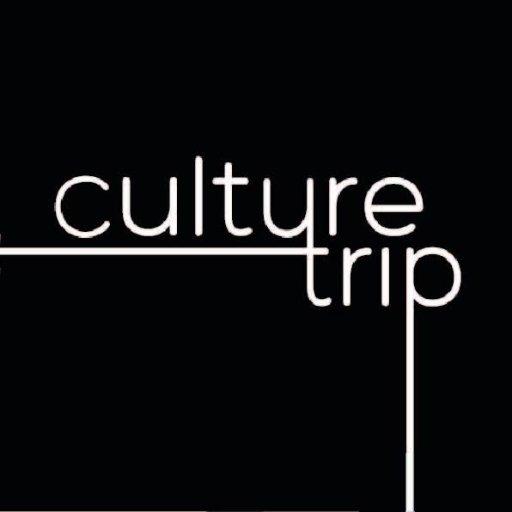 http://contributors.theculturetrip.com/contributors/samantha-obrochta