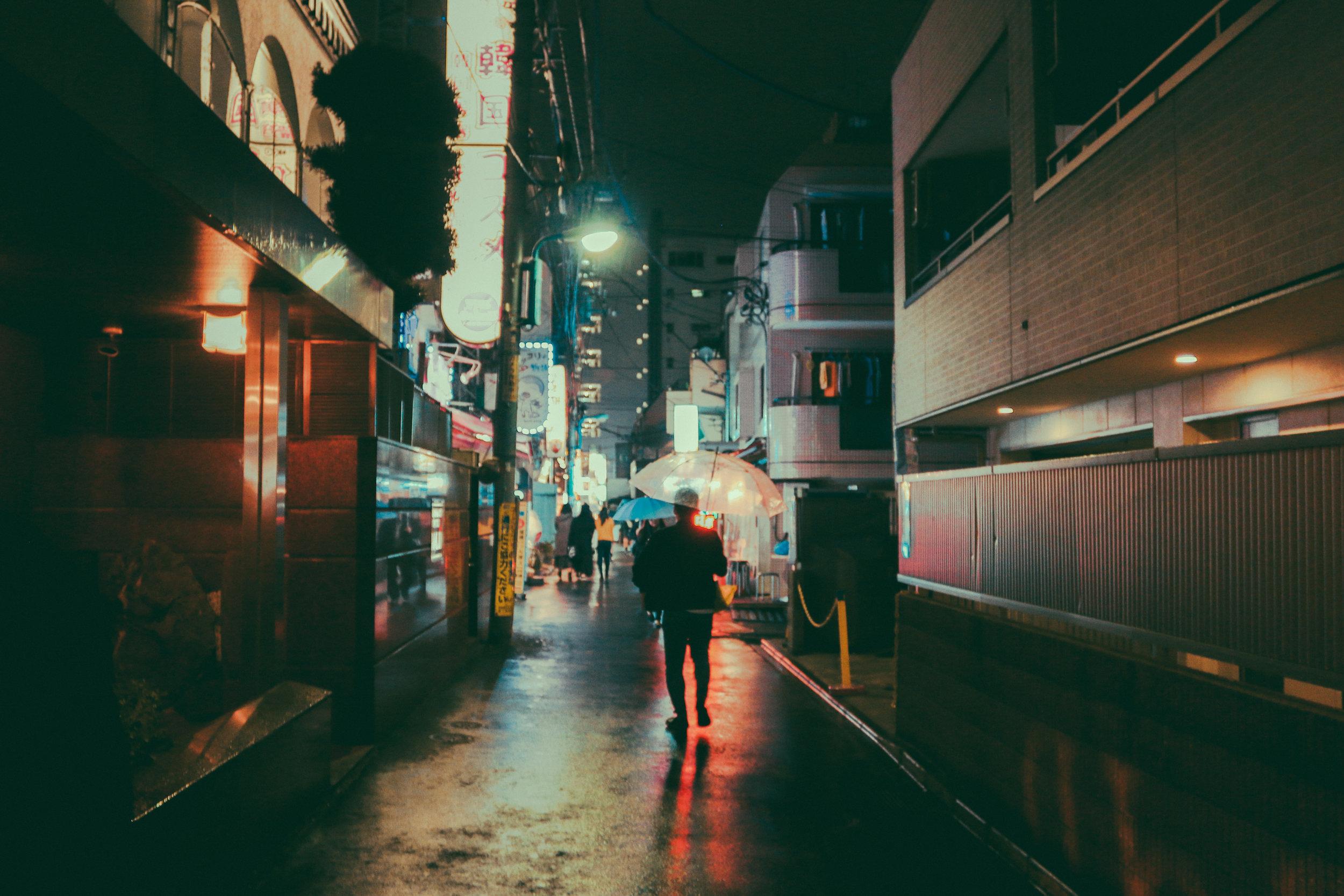 Tokyo-121.jpg