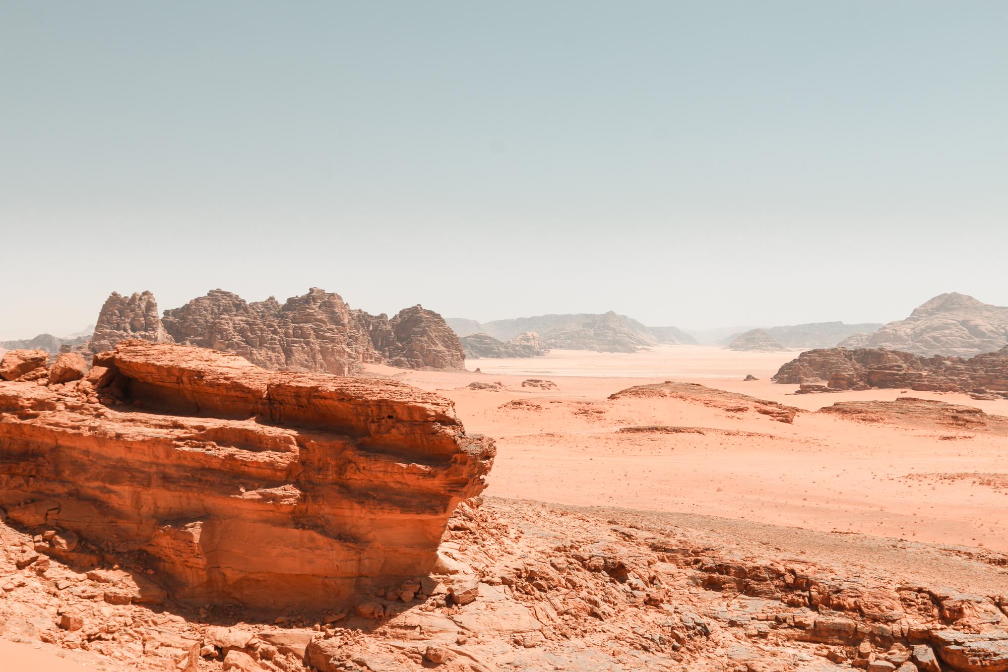 jordan-123.jpg