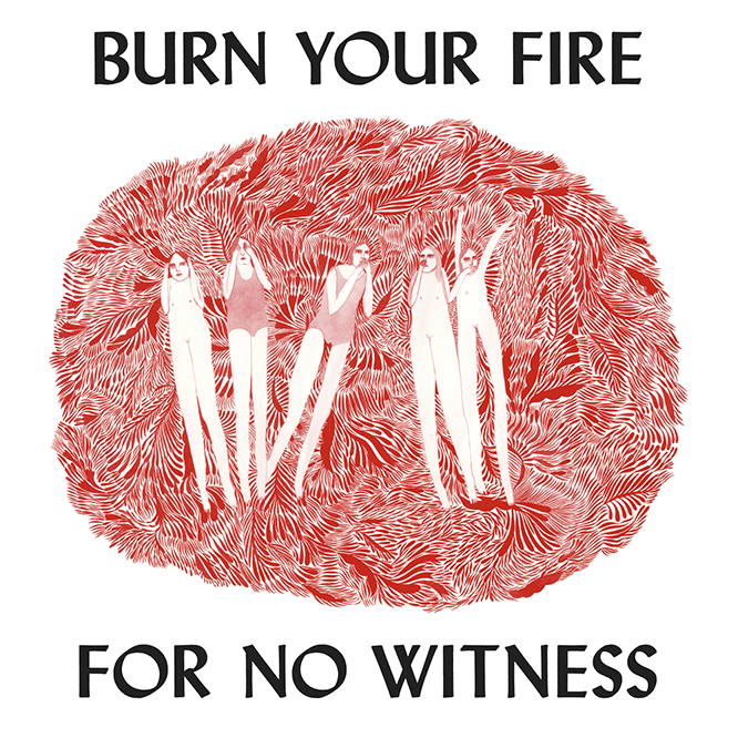 burn-your-fire2.png