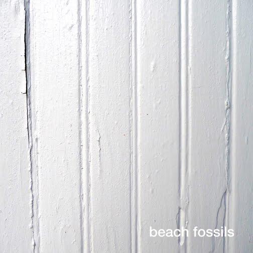 beach-fossils.jpeg