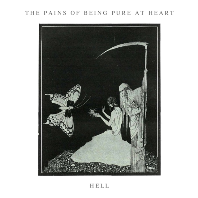 the_pains_of_being_pure_at_heart_hell_EP_title_track_the_405_new_music_news.jpg