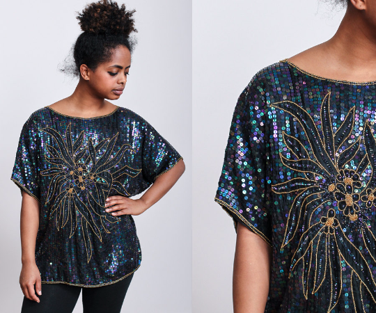 80s sequin top.png